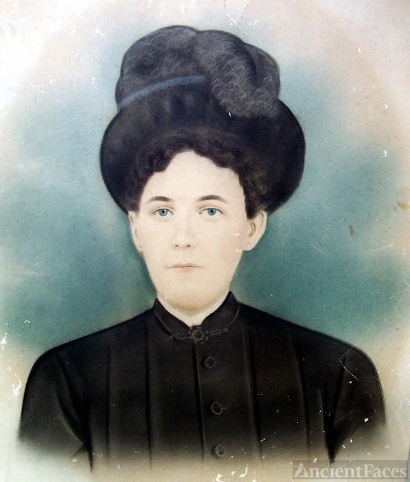 Sarah S Marks Gooch