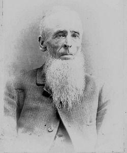 Samuel Maurer