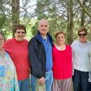 Six Cousins