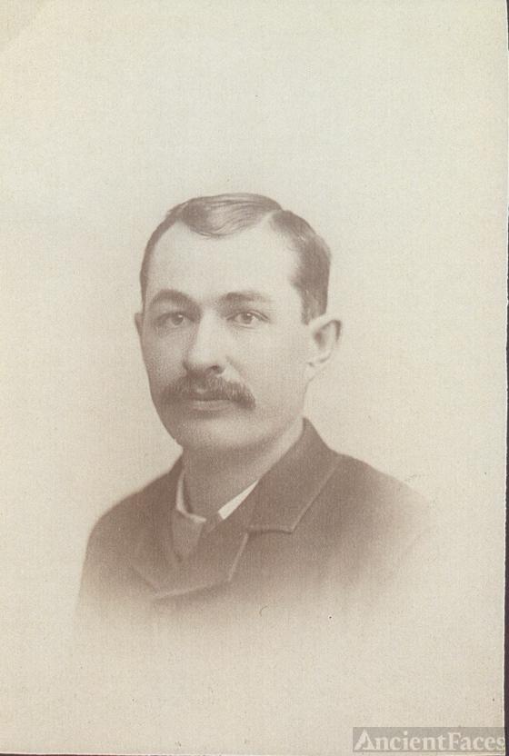 Daniel Braymer