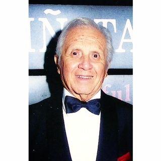Edward Valle Medina