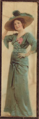 Irene Louisa (Outtrim) Neill