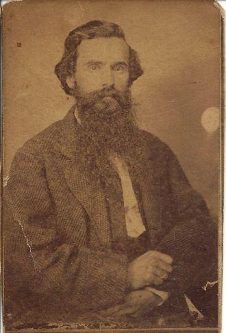 R. J. Stephenson