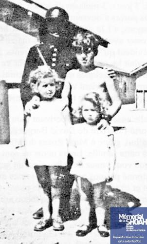 Eliane & Sucy Berger