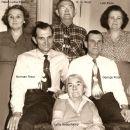 The Risor Family