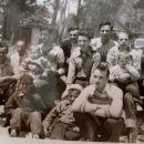 Gerland Family Men