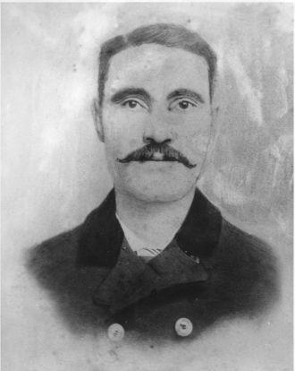 Rudolph Maroni Jenks