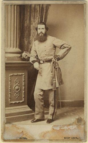 Dr. James C. Nidelet