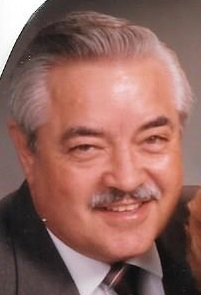 Neal Orvie Shaben