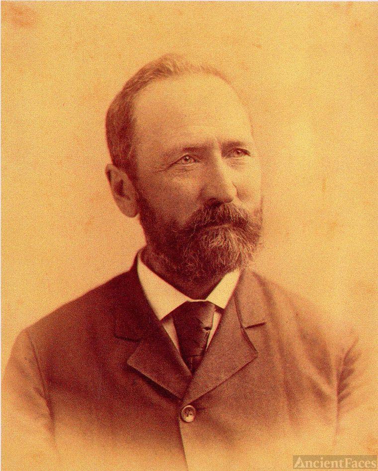 Elijah Murray