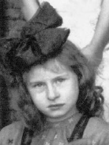Margaretha Evers