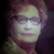 Ruth Eleanor Mildred Fitzpatrick