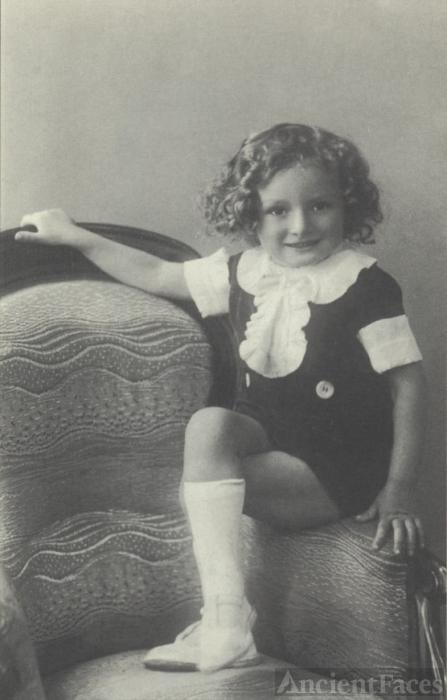 Albert Kaczka