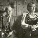 Ingeborg Skolmen