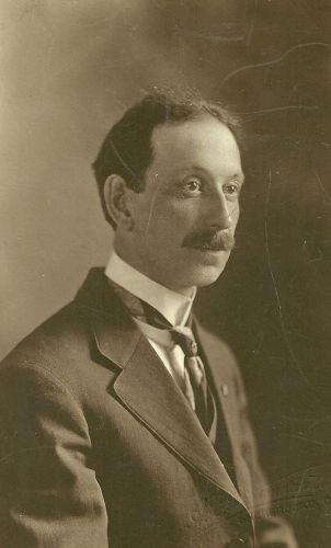 Pierre McGee