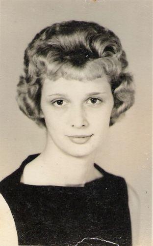 Carolyn J Searcy