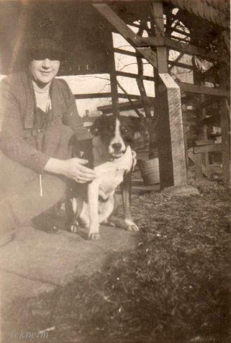 Ruth E Wheeler