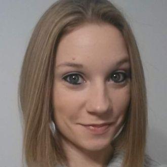 Stephanie Marie Dewey