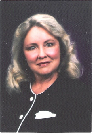 A photo of Diane Lynn Sanders