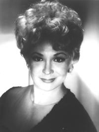 Ann Dee
