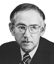 Benjamin S. Rosenthal