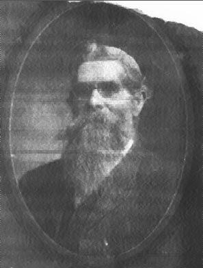 B.S.Dickerman