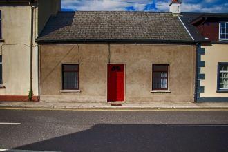 Stephen Pilcher Home