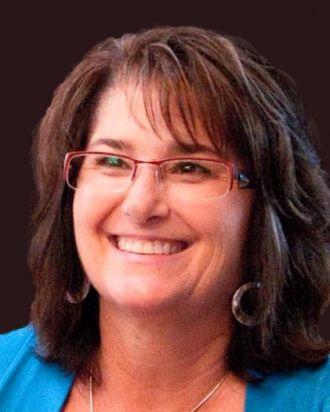 Janice Lynn Hooper