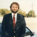1986 - Modesto, CA
