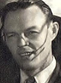 Franklin Leroy Obenhaus