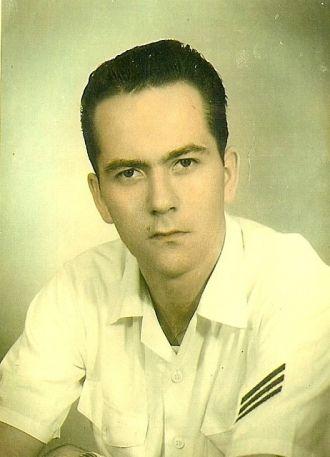 Donald Ray Adkins