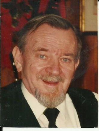 A photo of Kenneth L Petoski