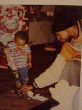 Laval Travis & son