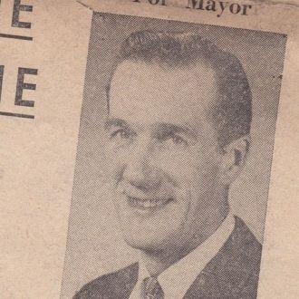 Leo J Albowicz