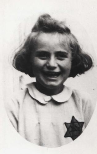 Eva Feldmannova