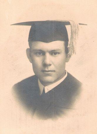 John Fredrick Kriege