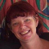 Diana Margaret (Woods) Payne