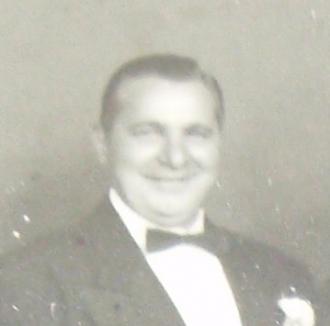 Giacomino Esposito