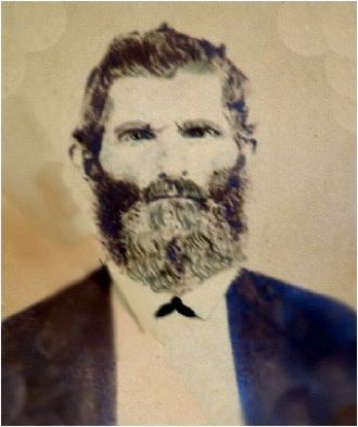 david allen owen born 1817 alabama