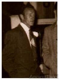 Albert James Thayer