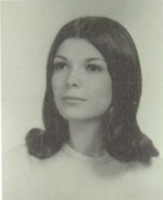 Pamela Lee Gordon