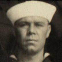 William Edward Riley