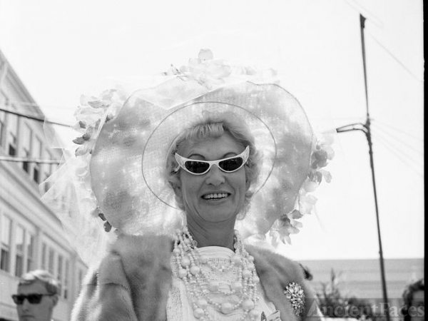 Kentucky Derby - 1963