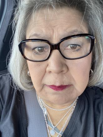 Norma Espino