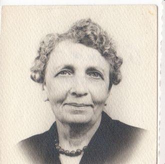 Amanda Klein