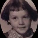 Cathy Rose Collett