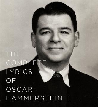 Oscar Greeley Hammerstein II