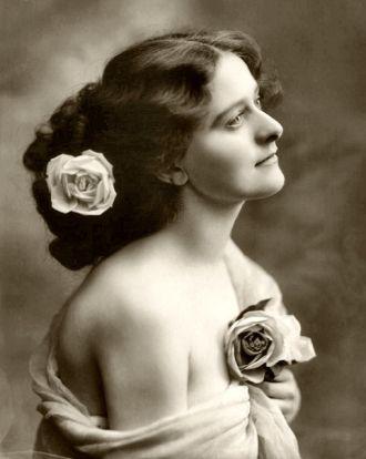 Violet Lillian Harrison-Brown 001