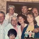 Sylvers Family