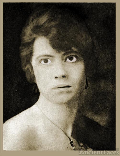 Ola Eleton Miller-Hartzell